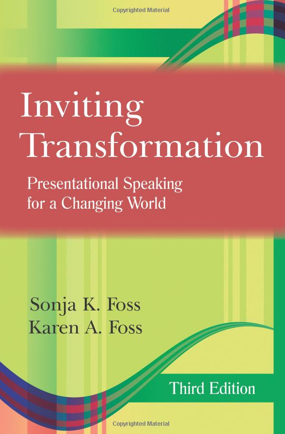 sonja foss destination dissertation Read a free sample or buy destination dissertation by sonja k foss you can read this book with ibooks on your iphone, ipad, ipod touch or mac.